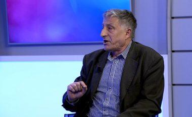 Jasharaj: Orët me zor nuk i mbajmë, zëvendësim të mësimit nuk do të ketë (Video)