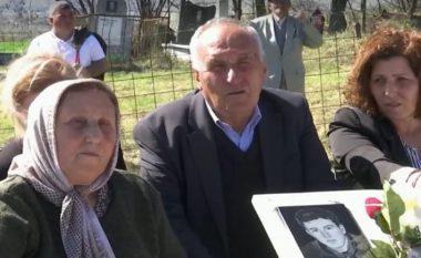 20 vjet nga Masakra e Celinës, të mbijetuarit rrëfejnë tmerret (Video)