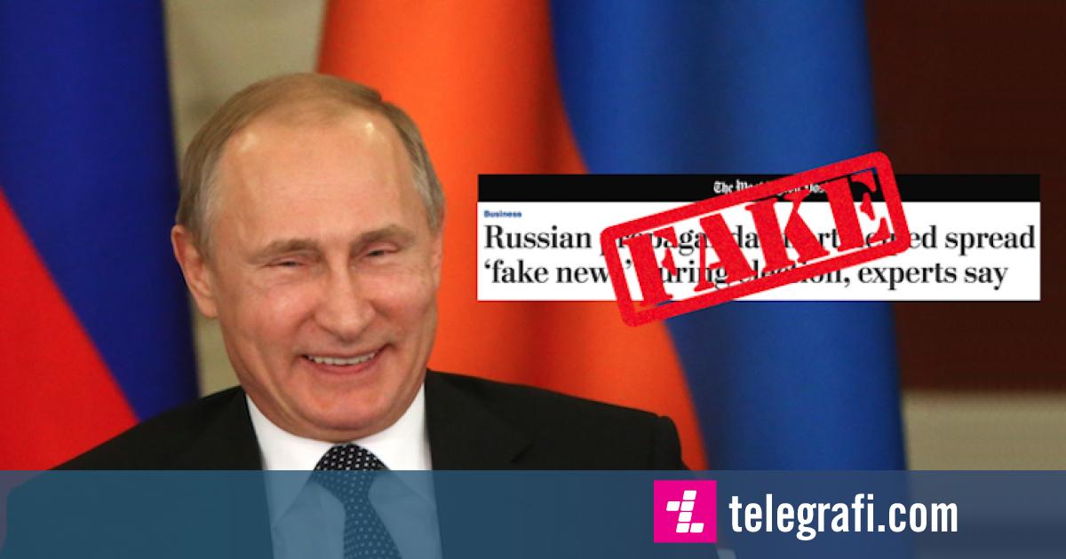 Ndikimi rus në Shqipëri, dyshime për një skenar të ngjashëm me Velesin