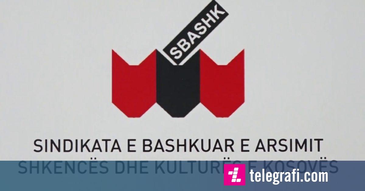 SBASHK-u paralajmëron grevë për shkak të kërkesës për kompensimin e orëve
