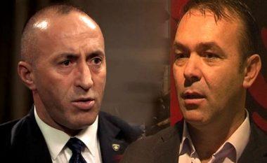 Rexhep Selimi tregon pse është zhgënjyer në bashkëluftëtarin e tij, tash Kryeministër
