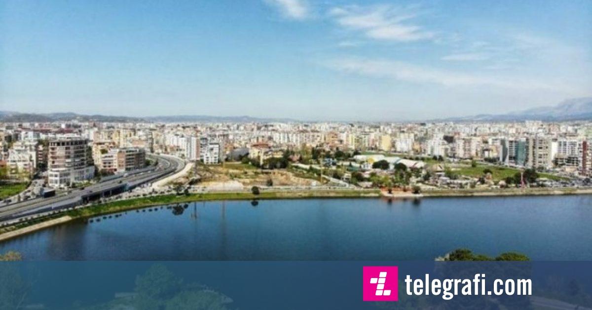 Ngritje temperaturash edhe në Shqipëri