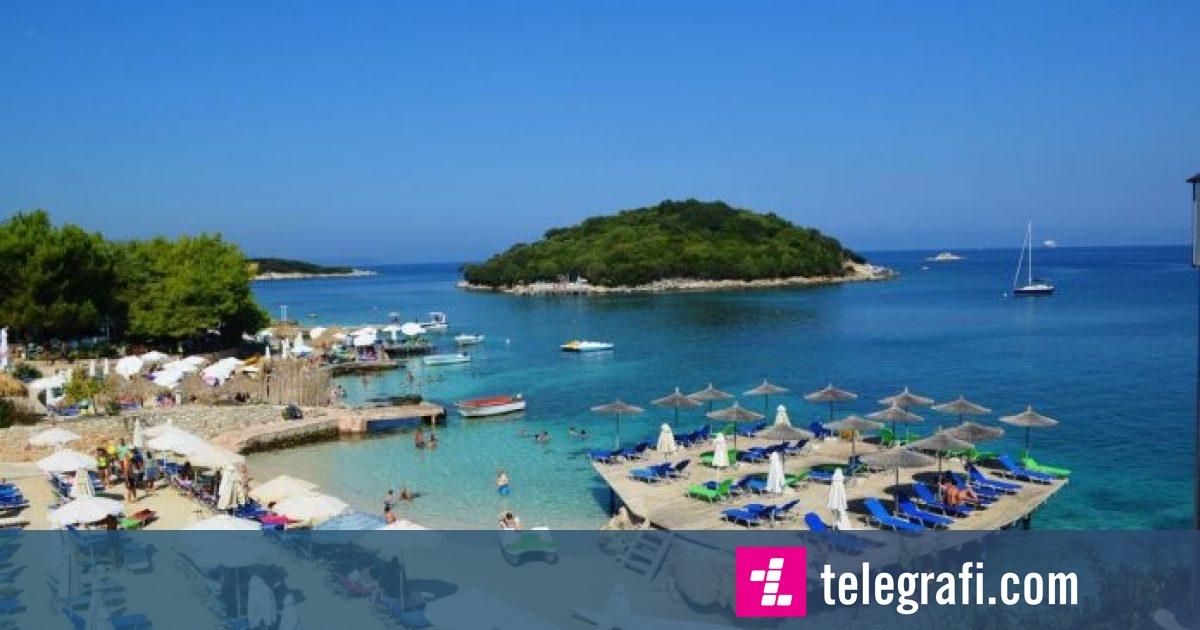 Stylenest: Shqipëria mes tre destinacioneve të reja për verën 2019