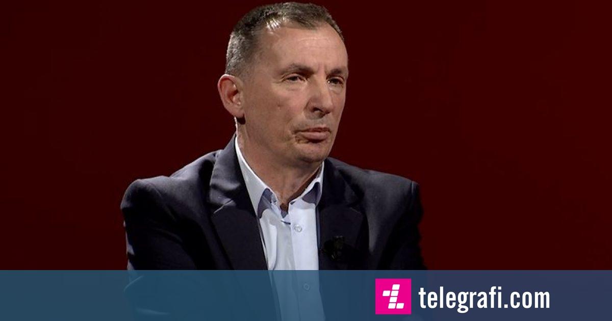Rasim Selmanaj rrëfen momentet e masakrës në Burgun e Dubravës: Më mbuluan trupat e të vrarëve (Video)