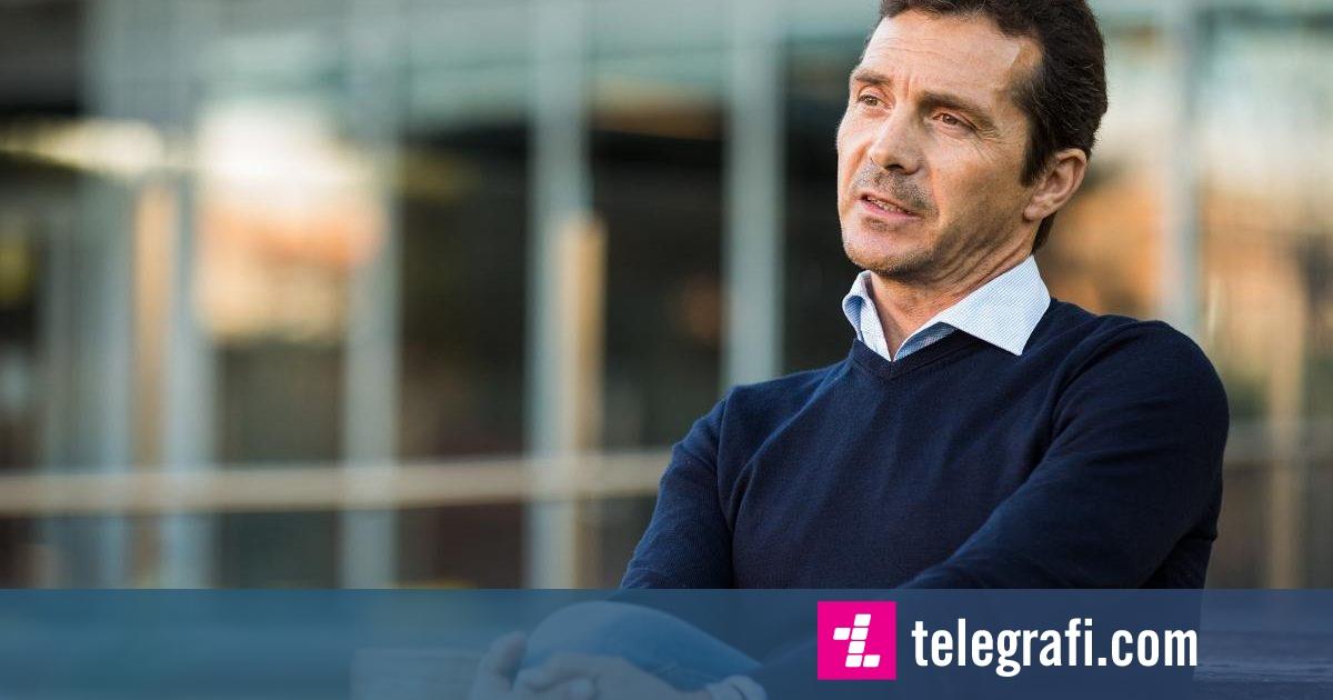 Guillermo Amor i Barcës: United skuadër e madhe, do të luajmë dy finale kundër tyre