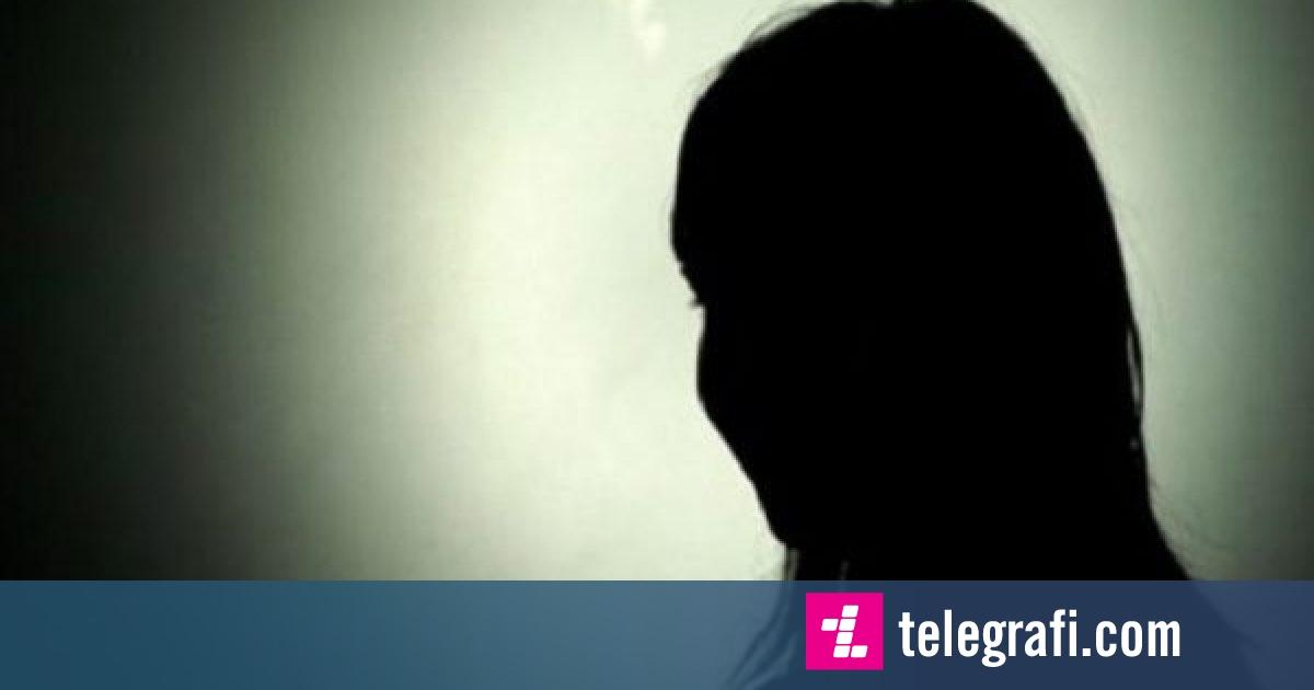 RrGK bën thirrje për njohje dhe respekt për të mbijetuarat e dhunës seksuale gjatë luftës në Kosovë