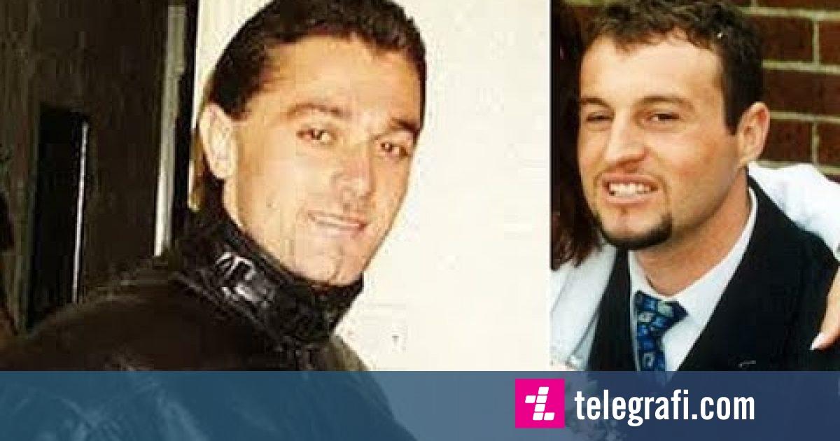 """Ky është """"Tony Montana"""", shqiptari që goditi 120 herë me thikë mikun e tij në Londër"""