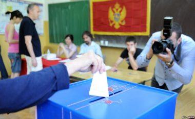 Deri në ora 10 marrin pjesë 9.4% e votuesve në zgjedhjet në Tuz