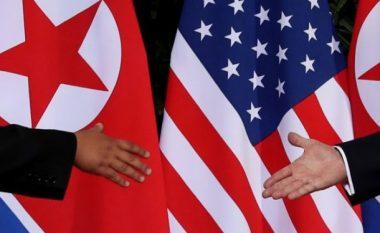 SHBA kërkon vazhdimin e bisedimeve për çarmatimin bërthamor