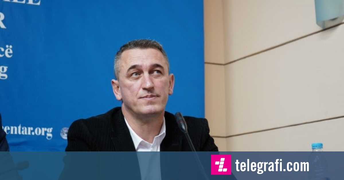 Rashiq: Asnjëherë nuk ka pasur më shumë urrejtje mes serbëve