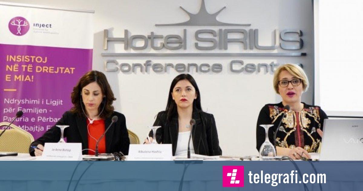 Diskriminimi ndaj grave problem ende i pa zgjidhur në Kosovë