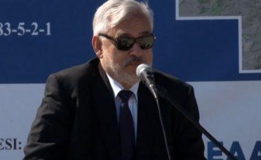 Ambasadori zviceran: Kosova të ruaj paratë për sisteme ujësjellësi, jo për të financuar veteranët e rrejshëm