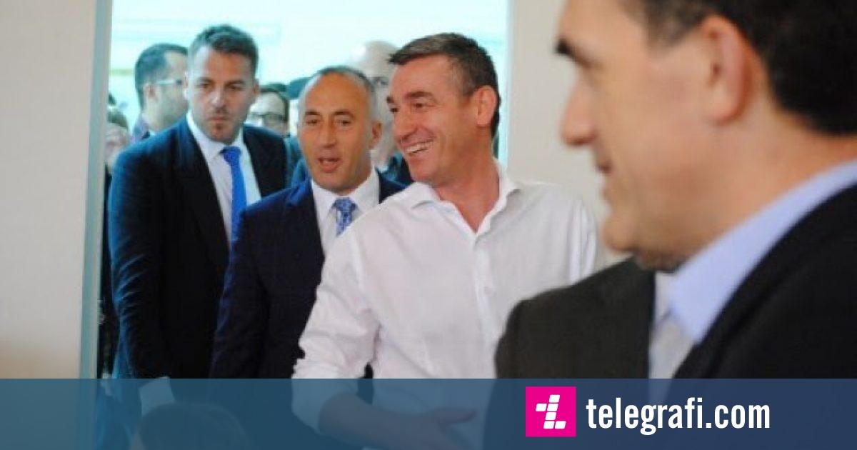 Çfarë dinin Veseli e Haradinaj për fillimin e bombardimeve të NATO-s?