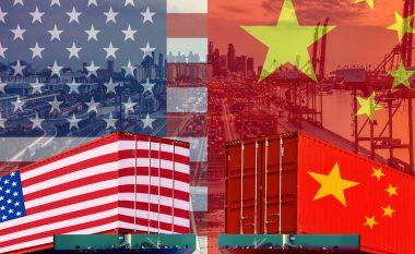 Kompanitë amerikane i shkruajnë letër Trumpit mbi importet kineze