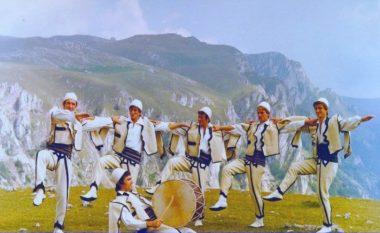 Muzika tradicionale qytetare: Stile muzikore themelore (II)