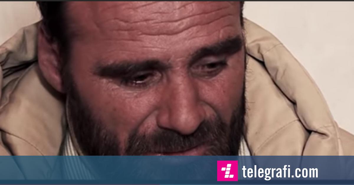 Gramsh, familja që jeton në varfëri të frikshme, ushqehet vetem me hithra (Video)