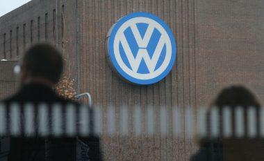 Volkswagen nuk vjen në Kosovë, zgjedh mes Turqisë e Bullgarisë