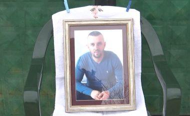 I jepet lamtumira e fundit të vrarit në Lipjan, familja hap të pamën (Video)