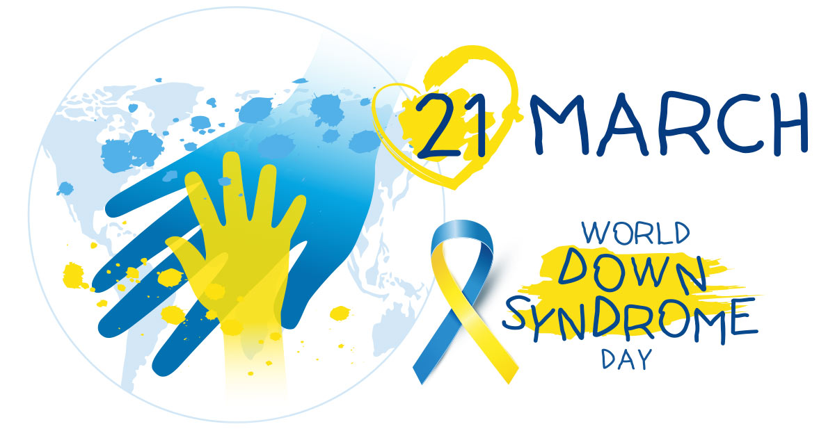 Sot shënohet Dita Botërore e sindromës Down