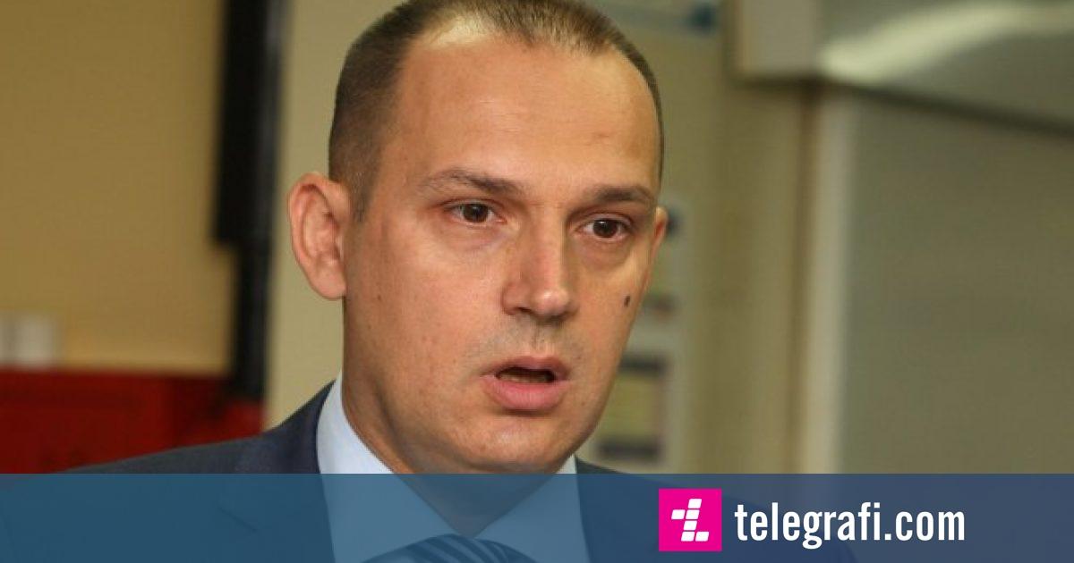 """Ministri serb: Me Kosovën """"shkëmb mbi shpinë"""", Serbia nuk mund të ecë përpara"""