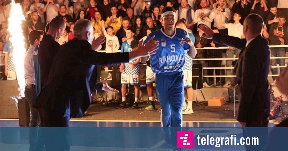 Z Mobile Prishtina – Rahoveci, ripërsëritja e finales, dueli kryesor i javës së 20-të në Superligë