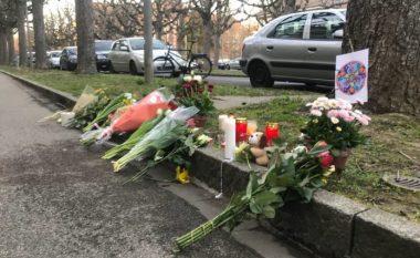 Shtatëvjeçari nga Kosova vritet me thikë në Zvicër nga një 75 vjeçare