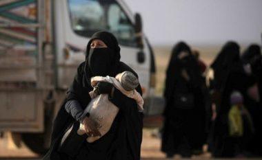 Të kthyerit nga Siria dërgohen në fshatin Vranidoll (Video)