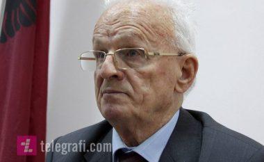 29 vjet nga lirimi i Adem Demaçit