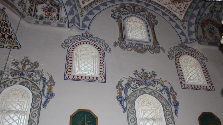 Monumentet kulturore në Kosovë pa mbrojtje nga zjarri