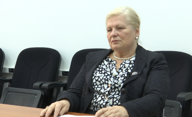 Brovina: Bashkësia ndërkombëtare nuk i ka bërë presion sa duhet Serbisë për viktimat e dhunuara në luftë (Video)