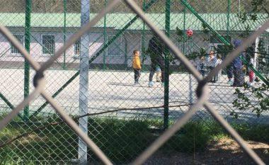 Prokuroria Speciale kërkon arrest shtëpiak edhe për 16 gratë tjera të kthyera nga Siria