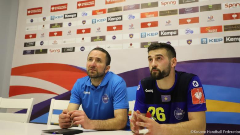 Foto: Kosovahandball.info