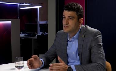 Syla: Pa rritjen e prodhimit në Trepçë, pagat e punëtorëve nuk janë të sigurta (Video)