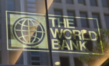 Banka Botërore ul parashikimin e rritjes ekonomike në Ballkanin Perëndimor
