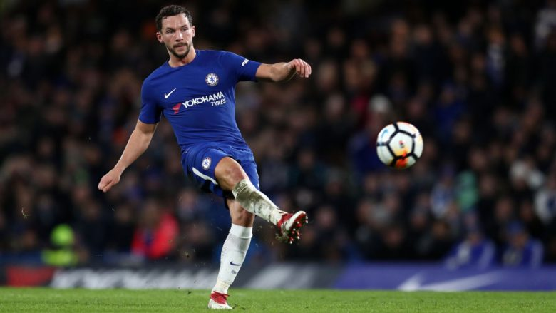 Danny Drinkwater (Foto by Catherine Ivill/Getty Images/Guliver)
