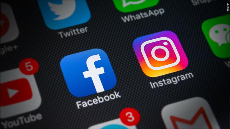 Facebook mund të bashkoj News Feed dhe Stories, në një format të vetëm