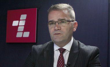 Mehmeti: Norma e interesit për kredi ka rënë në 6% (Video)