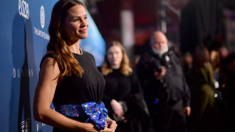 Jennifer Garner (Foto: Matt Winkelmeyer/Getty Images/Guliver)