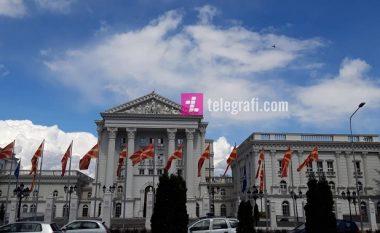 Qeveria e Maqedonisë së Veriut: Në shkolla do të regjistrohen vetëm fëmijët e vaksinuar