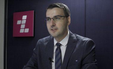Mazreku: 400 milionë euro dëme nga aksidentet kanë paguar kompanitë e sigurimeve (Video)