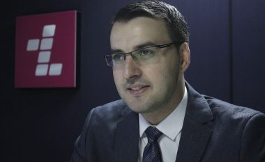 Mazreku: Vetëm 3% e qytetarëve të Kosovës kanë sigurime shëndetësore (Video)