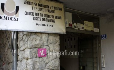 KMDLNJ: Mbyllja e bizneseve pa miratimin e Pakos për Rimëkëmbje, hap drejtë anarkisë dhe falimentimit të tyre