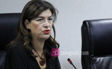 KQZ vendos për rinumërim të 313 vendvotimeve