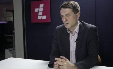 Murati: Nuk do të ketë dokument konkret nga Samiti i Berlinit për dialogun Kosovë-Serbi (Video)