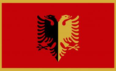 Deri në shekullin XIX, malazezët nuk e kanë mohuar origjinën shqiptare