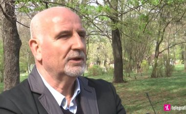 Beqaj: Samiti i Berlinit moment i duhur për arritjen e kompromisit mes Kosovës dhe Serbisë (Video)