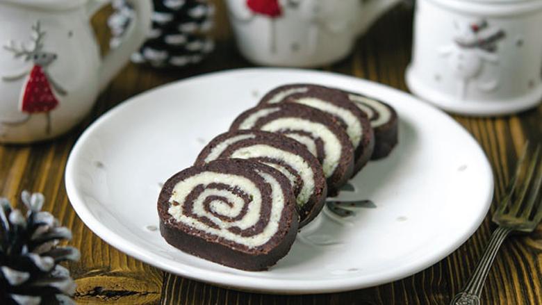 Ëmbëlsirë çokollate