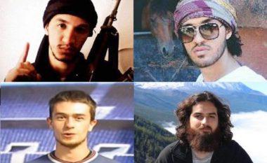 """Profil i """"profesorit"""" të ISIS-it nga Elbasani që ngriti në këmbë Italinë"""