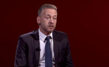 Ilir Deda: Kosovën e pret një dramë tjetër politike, BE ka një propozim të ri (Video)