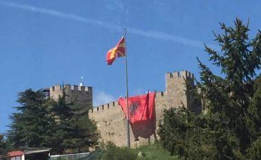 Vendimi i Gjykatës së Ohrit, me të cilin shqiptari që ngriti flamurin kombëtar u dënua maksimalisht